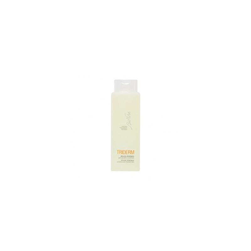 Triderm Doccia Shampoo  200ml