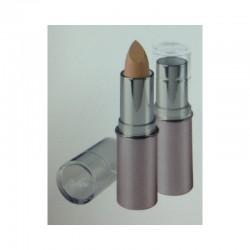 Correttore Stick 02