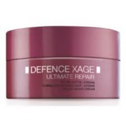 Defence XAGE ultimate repair filler notte