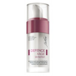 DEFENCE XAGE SKINERGY