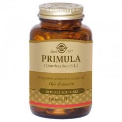 PRIMULA 500-50 30 perle