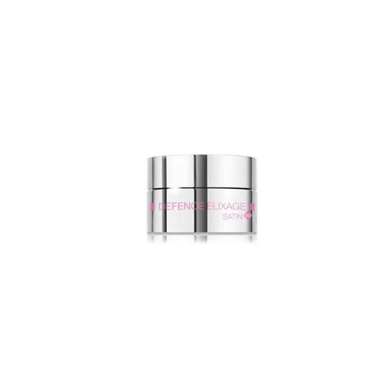 Defence Elixage Satin R3 crema rigenerante