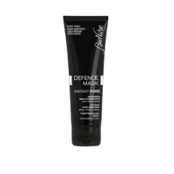 Defence Mask Instant Pure 75ml