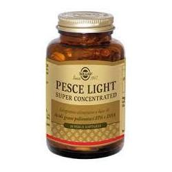 Pesce Light super...
