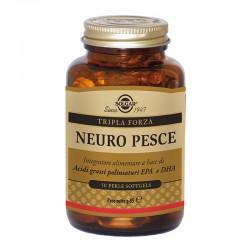 Neuro Pesce 50 perle