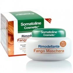 Somatoline Cosmetic fango...