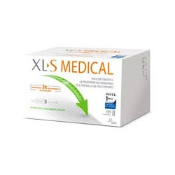 Xls medical liposinol 1...