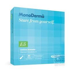 Monoderma E5 gel 30 cps
