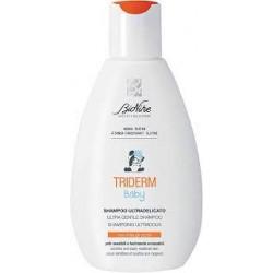 Triderm Baby - Shampoo...