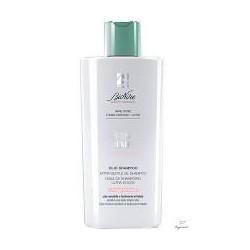 Defence Hair Shampoo...