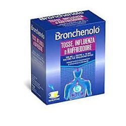 Bronchenolo Tosse,...