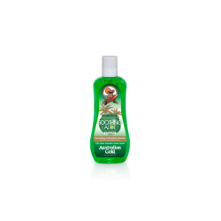 Aloe Gel 237ml