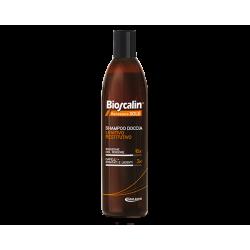 Bioscalin sole shampoo doccia lenitivo restitutivo 200ml