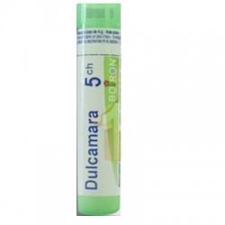 Dulcamara 5ch GR