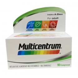 Multicentrum 90 cpr