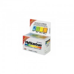 Multicentrum 30 cpr