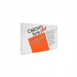 Carovit Forte Plus 30 compresse