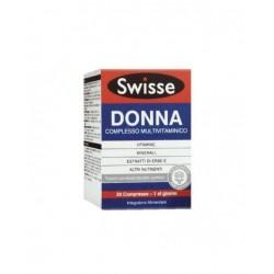 Swisse Donna 30 cpr