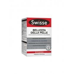 SWISSE BELLEZZA DELLA PELLE  30cpr