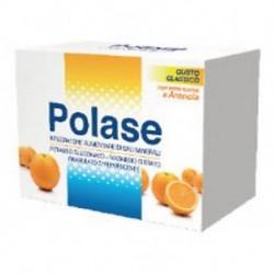 POLASE 36 BST gusto arancia