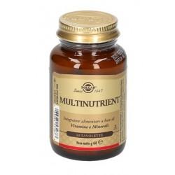 Multinutrient 30 tav