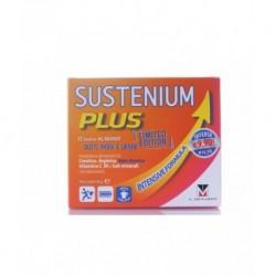 Sustenium plus 12 bst
