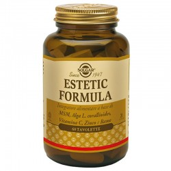 Estetic formula 60 tav
