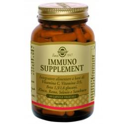 Immuno Supplement 60 capsule