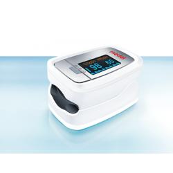 Medel Oxygen PO01 pulsossimetro