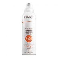 Rougj  kids emulsione spray spf50+