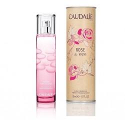 Caudalie Acqua profumata Rose de Vigne 50ml
