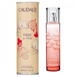Caudalie Acqua profumata Figue de Vigne 50ml